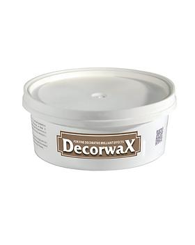 Decorwax.png