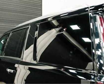 Cadillac Escalade 5.JPG