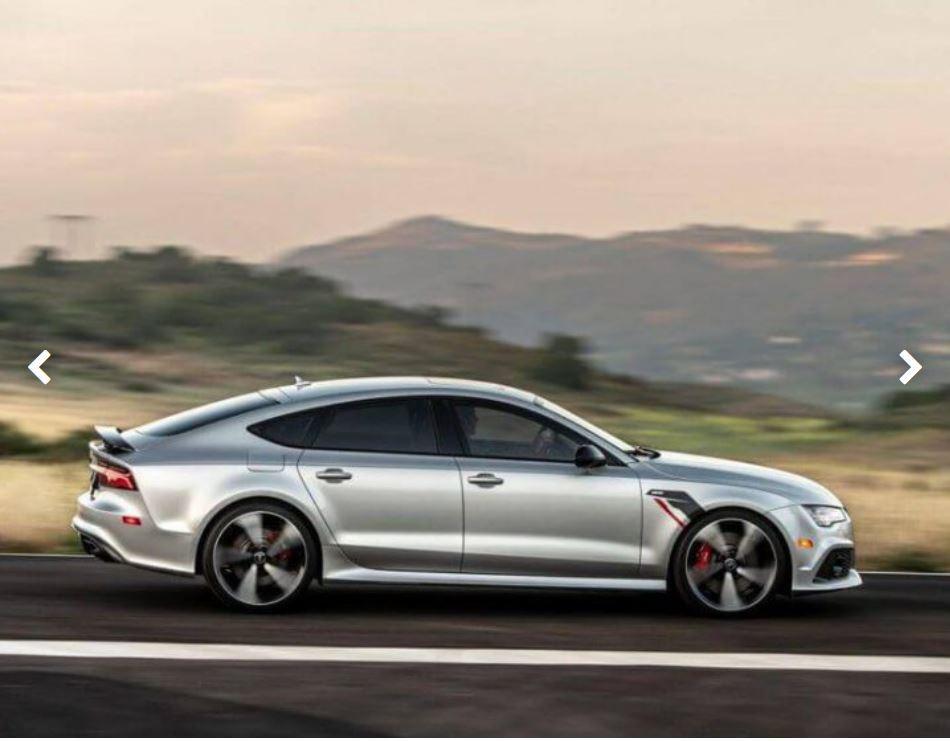 Audi RS7 Armormax.JPG
