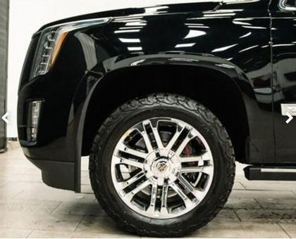 Cadillac Escalade 3.JPG