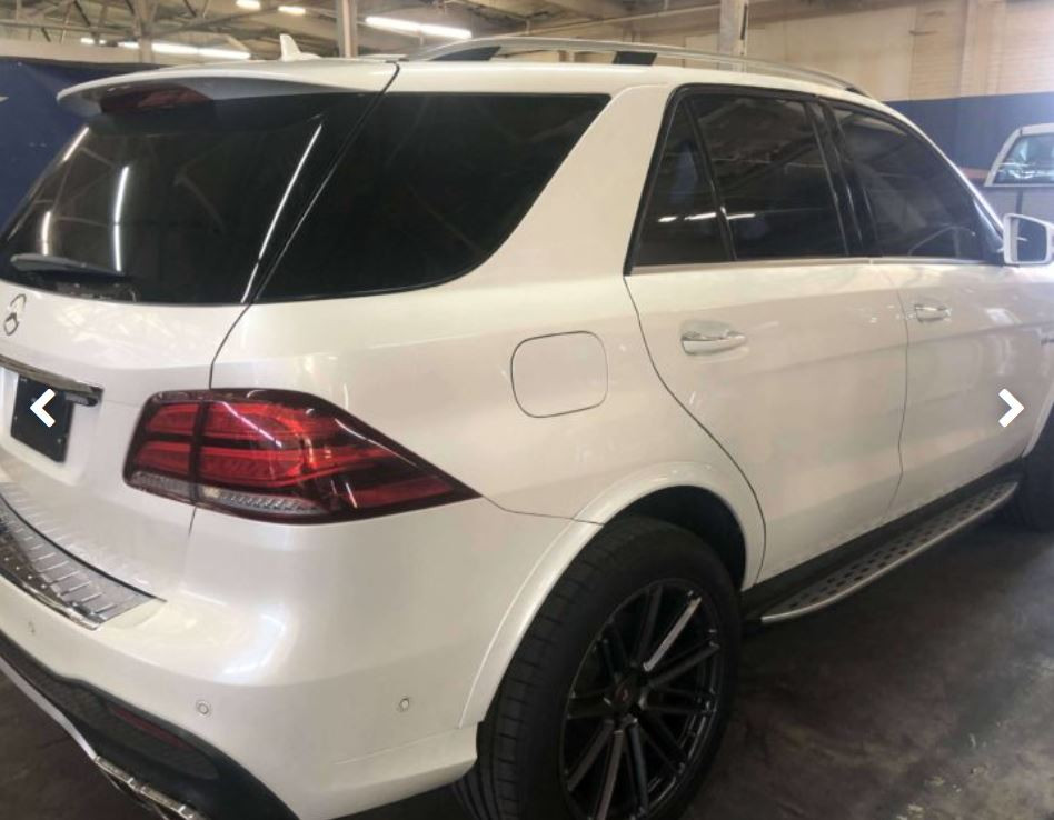 Mercedes GLE Armormax 1.JPG