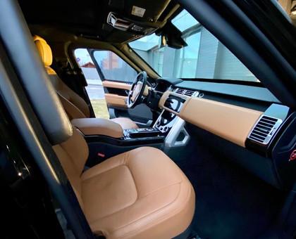 Land Rover Range Rover 5.jpeg
