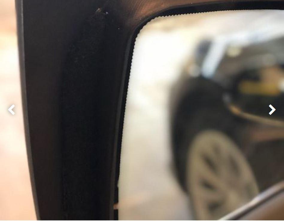 Tesla S Armormax 2.JPG