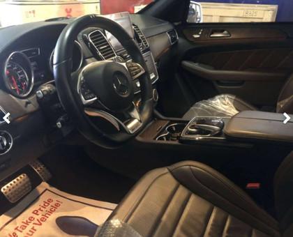 Mercedes GLE Armormax 5.JPG