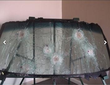 бронированное стекло 1.JPG