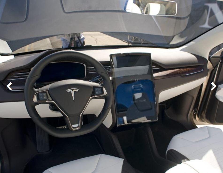 Tesla Armormax 3.JPG