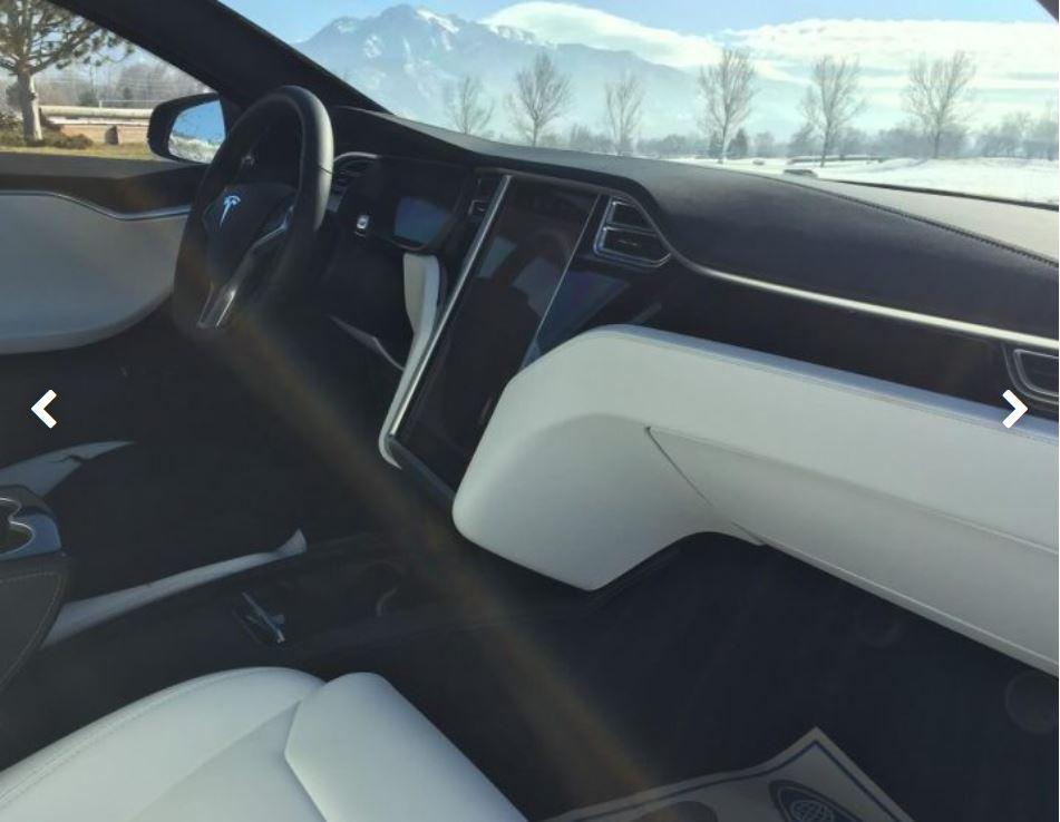 Tesla S Armormax 4.JPG
