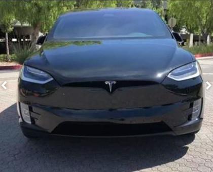 Tesla Armormax 4.JPG