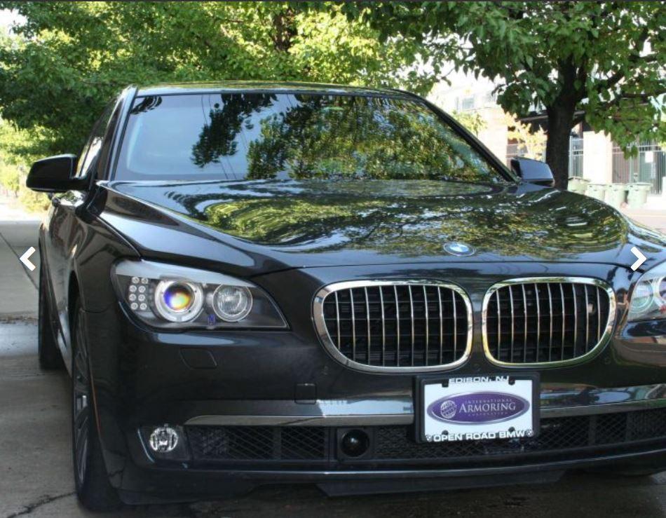 BMW 750i Armormax.JPG