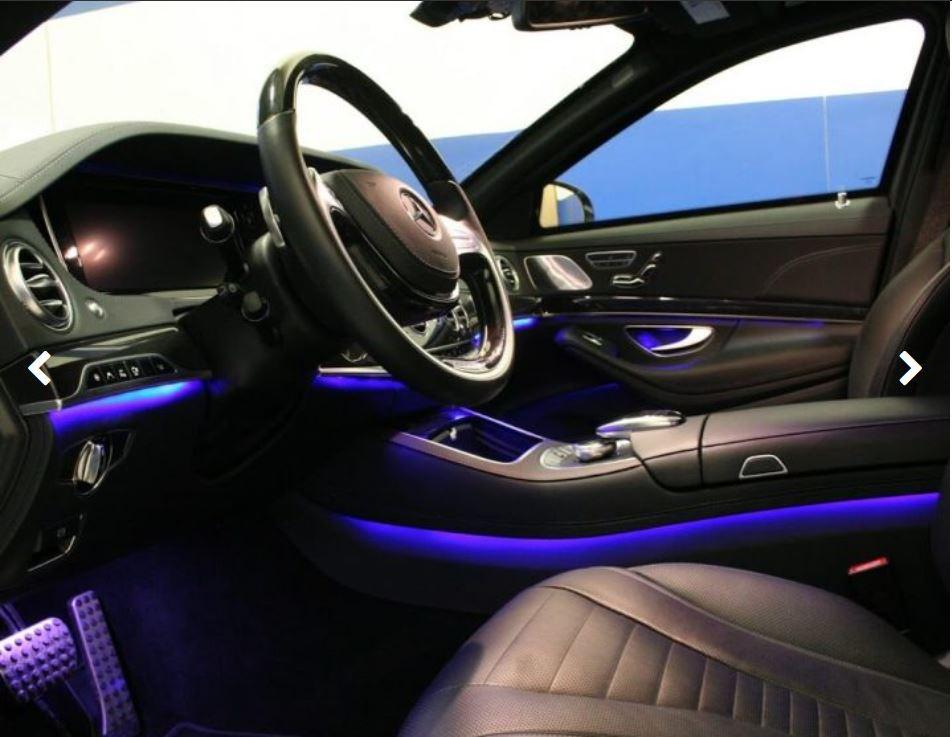 Mercedes Maybach Armormax 2.JPG