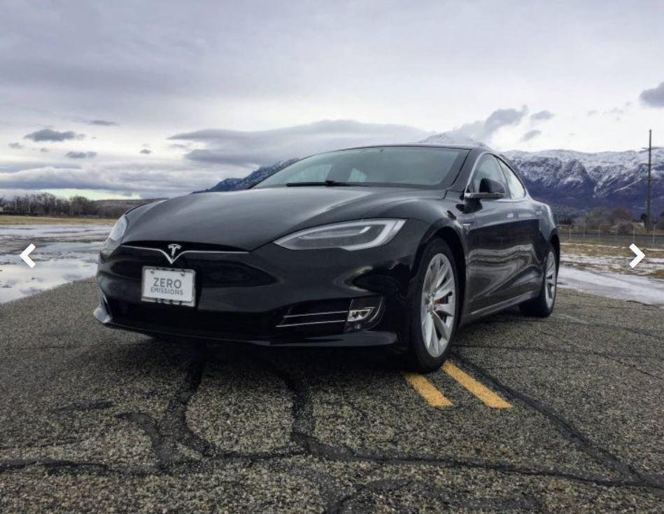 Tesla S Armormax.JPG