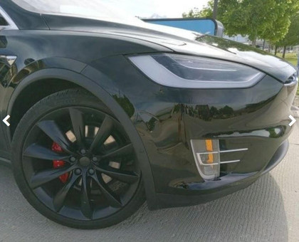 Tesla Armormax.JPG