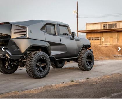 Rezvani Tank Armormax 2.JPG