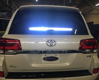 Toyota Armormax.jpeg