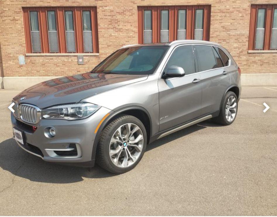 BMW X5 Armormax.JPG