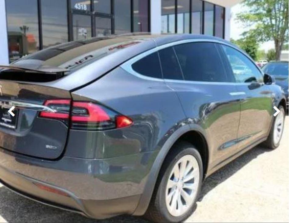 Tesla Armormax 6.JPG