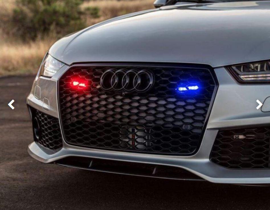 Audi RS7 Armormax 1.JPG