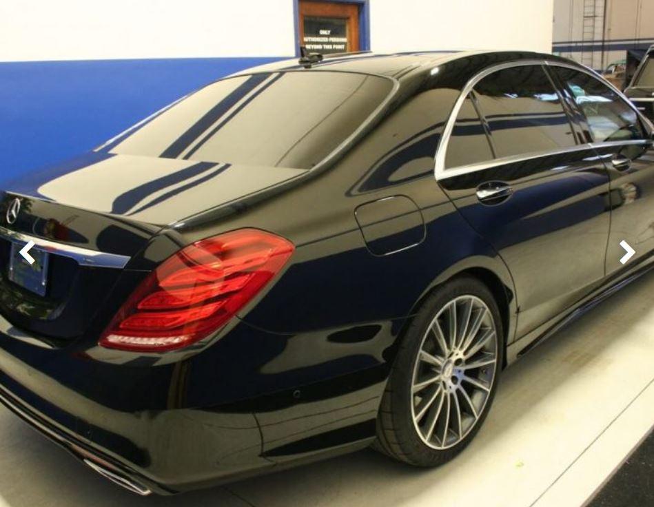 Mercedes Maybach Armormax 1.JPG