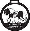 Gypsy Cob Assoc Logo.jpg