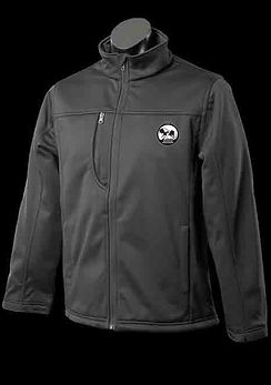 Softshell Jacket Mens.jpg