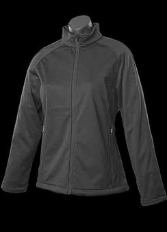 Softshell Jacket Womens.jpg