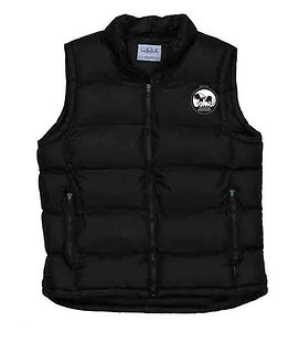 Puffer Vest.jpg
