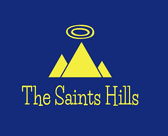The Saints Logo.PNG