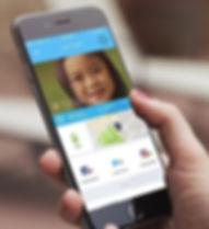 bosco-app-iphone-mockup_edited.jpg