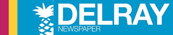 Delray Newspaper