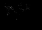 beehuman-tag-logo.png