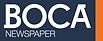 boca-newspaper-header-logo-colored-300x1