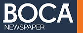 boca-newspaper-header-logo-colored-300x1