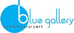 BLUE GALLERIES