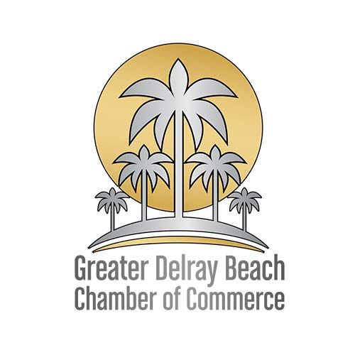Delray Beach Chamber Of Commerce