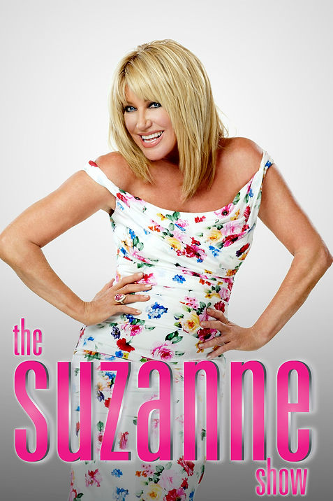 The Suzanne Show.jpg