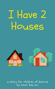 I have 2 houses cover.jpg