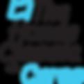 honda-classic-cares-mobile-logo-1.png