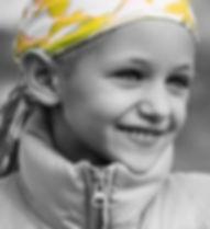 smiling-girl-1-770x400_edited.jpg
