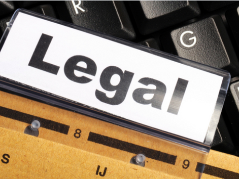5 Legal Marketing Tips for 2020