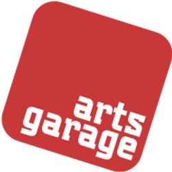 Art's Garage
