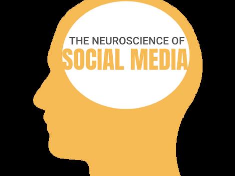 """The social dilemma"": The neuroscience of social media"