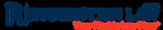 20191023150210_logo_RL_transparent_2.png