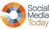 Social-Media-Today.png