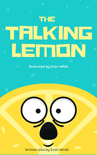 The Talking Lemon.jpg