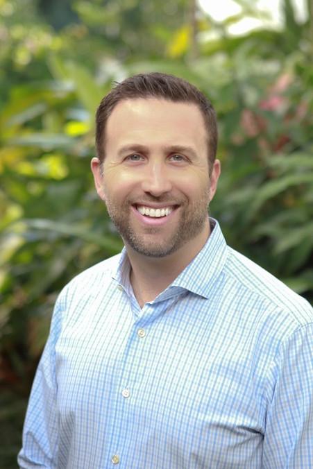 Dr. Spodak: A Reason To Smile…(even for Tony Robbins)