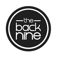 theback9.png