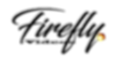 Firefly logo black.png