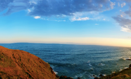 PORT MACQUARIE - Things to see and do