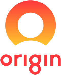 1200px-Origin_Energy_logo.svg.png