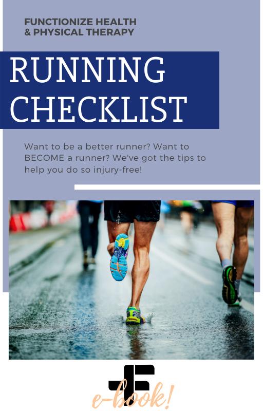 Running Checklist.png